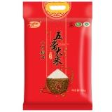 十月稻田 五常大米 稻花香米 東北大米 大米10kg