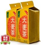 忆江南 茶叶 花草茶 袋泡大麦茶 滚炒原味花茶 两袋组合500g