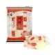 旺旺 雪饼 膨化 休闲零食香脆米饼 饼干糕点 84g