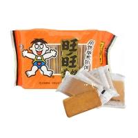 旺旺煎餅原味 办公休闲零食 100g