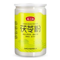 燕之坊 茯苓粉 烘焙 熟粉 五谷杂粮 禅食代餐粉 420g