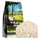 十月稻田 糯米 1kg(无添加 江米 黏米 粽子米 东北 五谷 杂粮 真空装 大米 粥米伴侣)