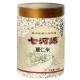 七河源 薏仁米450g (桶装 无添加 小粒薏米 东北 五谷 杂粮 粗粮 桶装 大米伴侣)