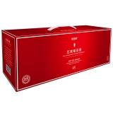 裕道府 五常稻花香 红色礼盒装 东北特产大米 5kg(礼品 年货 公司福利 团购)