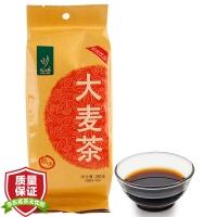 忆江南 茶叶 花草茶 袋泡大麦茶 滚炒原味花茶 50小袋250g