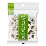 燕之坊 绿豆百合粥 养生粥 五谷杂粮 150g(香米、绿豆、红米、西米、百合、南瓜籽仁)