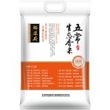 裕道府 稻花香大米 生态种植 东北大米 五常香米 10kg