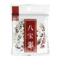 燕之坊 八宝粥 养生粥 五谷杂粮米组合 150g(长糯米、黑米、红小豆、莲子、薏仁米等)