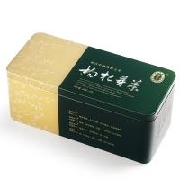 宁安堡 宁夏特产 中宁枸杞 芽茶礼盒70g