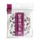 燕之坊 紫薯黑米粥 五谷杂粮 150g(黑米、圆糯米、紫米、红小豆、红皮花生仁、莲子等)