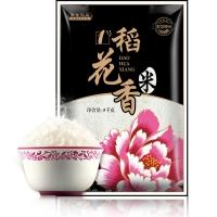御香龙品 1号稻花香 5kg(  东北米 大米)