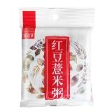 燕之坊 红豆薏米粥 养生粥 五谷杂粮 150g(大黄米、红小豆、薏仁米、南瓜籽仁等)