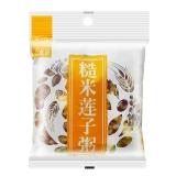燕之坊 糙米莲子粥 养生粥 五谷杂粮 150g(糙米、荞麦仁、百合、莲子等)