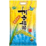 十月稻田 十月香稻大米 5kg(稻花香米 东北大米  当季新米)