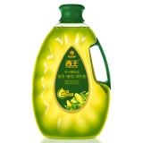西王 玉米橄榄油 特级初榨 食用调和油5L