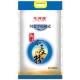 七河源 河套面粉 多用途麦芯粉5kg 小麦粉 中筋粉 烘焙原料 通用(新老包装交替发货)