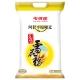 七河源 河套面粉 麦芯雪花粉10kg 小麦粉 高筋粉 烘焙原料 通用(新老包装交替发货)