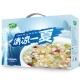 十月稻田 米豆组合 六种杂粮组合 杂粮礼盒 2.4kg(礼品 节日礼物 礼包 年货 公司福利 团购)