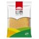燕之坊 小玉米渣 心意系列 玉米 五谷杂粮 1kg 量贩装(真空包装)