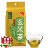 憶江南 茶葉 花草茶 袋泡玄米茶 滾炒原味花茶 50小袋250g