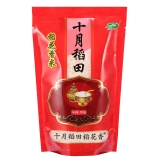 十月稻田 稻花香米 500g(东北大米 当季新米)