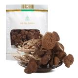 五分文 古田山珍干貨特產茶薪菇煲湯干貨 茶樹菇160g/袋