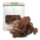 五分文 古田山珍干货特产茶薪菇煲汤干货 茶树菇160g/袋