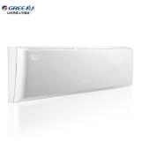 格力(GREE) 大1匹 变频 冷静王II 壁挂式冷暖空调 KFR-26GW/(26583)FNAa-A3