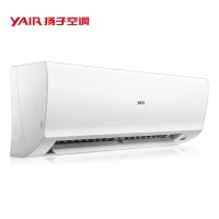 扬子(YAIR) 1匹 定速 冷暖 空调挂机 KFRd-23GW/080-E3