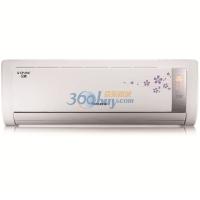 格力(GREE) 正1.5匹 定频 Q迪 壁挂式冷暖空调  KFR-35GW(35570)FNBa-3