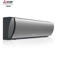 三菱电机 2.5匹 1级能效 全直流变频 冷暖空调 MSZ-WGJ20VA壁挂式(KFR-60GW/Bp)
