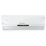 格力(GREE) 正1.5匹 变频 福景园  壁挂式冷暖空调  KFR-35GW/35557FNDcC-A3