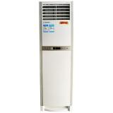 格力(GREE) 2匹 变频 鸿运满堂 壁挂式冷暖空调(白色) KFR-50LW/(50522)FNAb-A3