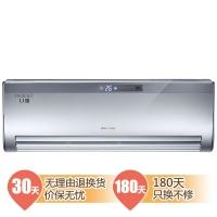 格力(GREE) 正1.5匹 变频 U雅 壁挂式冷暖空调 KFR-35GW/(35561)FNCa-2