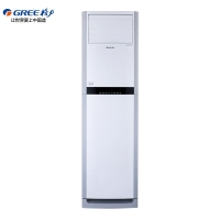格力(GREE) 2匹 变频 悦雅 立柜式冷暖空调(?#21672;? KFR-50LW/(50591)FNhAa-A3