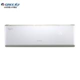 格力(GREE) 正1.5匹 变频 冷静王 冷暖空调 KFR-35GW/(35583)FNAa-A3