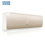 科龙(Kelon) 2匹 定速 冷暖 空调挂机(KFR-50GW/EFQWN3(1P31))