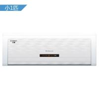 格力(GREE) 小1匹 定频 Q雅 壁挂式冷暖空调  KFR-23GW/(23595)Aa-3