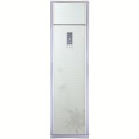 格力(GREE) 3匹 变频 王者风度 立柜式冷暖空调 KFR-72LW/(72558)FNCh-A3