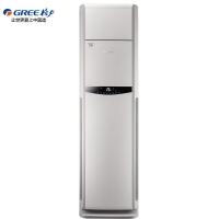 格力(GREE)2匹 变频 T朗系列家用变频冷暖节能空调(象牙白)KFR-50LW/(50589)FNAa-A3