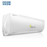 科龍(Kelon) 大1匹 智能 冷暖 二級能效 變頻 空調掛機 (KFR-26GW/EFQXA2(1N20))
