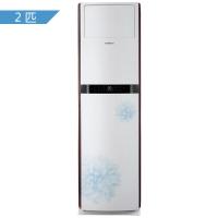 格力(GREE)KFR-50LW/(50569)Aa-3 2匹立柜式T派定频家用冷暖空调
