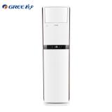 格力(GREE) 2匹 變頻 Q鉑 立柜式冷暖空調 KFR-50LW/(50596)FNAa-A3