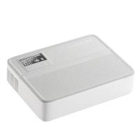 多美达 (Dometic) 胰岛素冷藏盒 含便携保护袋 便携式迷你充电小冰箱车载药品冷藏箱