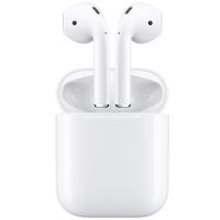 Apple AirPods 蓝牙无线耳机 适用于iPhone7/8/X手机耳机