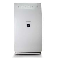 空气净化器,KC-CE50-W