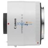 佳能(Canon)EF 2.0X III 增倍镜 镜头