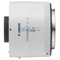 佳能(Canon) EF 2.0X III 增倍镜