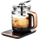 美的(Midea)养生壶MK-GE1703多功能电水壶全自动电煎药壶煮茶壶
