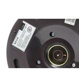 美的(Midea)电水壶 304不锈钢电热水壶 1.5L容量 防漏上盖设计 双层防烫烧水壶MK-QJ1503